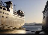 Port of Piraeus #33