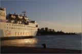 Port of Piraeus #35