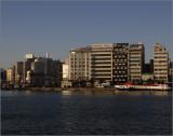 Port of Piraeus #37