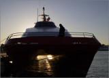 Port of Piraeus #38