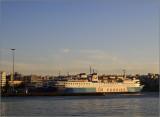 Port of Piraeus #39
