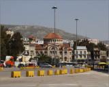 Port of Piraeus, Agios Dionysios #41