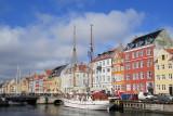 Copenhagen, March 2011