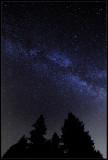 night__astronomy