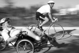 bike_race_-_bw