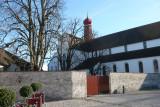 Kloster Wettingen1