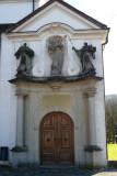 Kloster Wettingen2