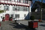 Kloster Wettingen3