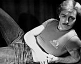 1979 - NEWS BOY