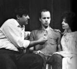 1981 - NIAGARA FALLS