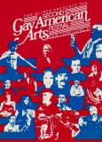1981 - Artwork