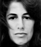 1980 - Singer Marsha Malamet