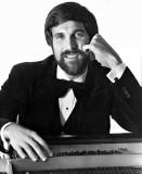 1977 - Singer/composer Ed Linderman