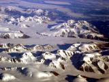 Arctic Circle #3