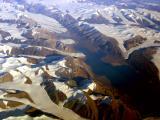 Arctic Circle #5