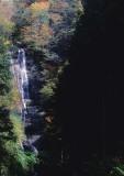 nippongi falls.jpg