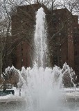 winter fountain.jpg
