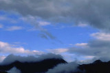 kiso valley after rain.jpg