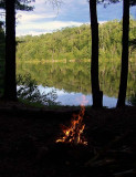 fire on the lake.jpg