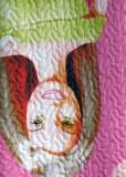 barbie quilt.jpg