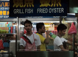 grill fish fried oyster.jpg
