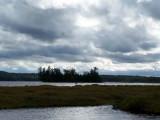 northern lake.jpg