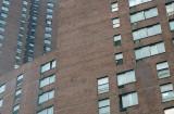 housing for some.jpg
