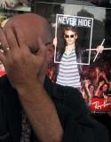 never hide.jpg