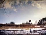 on winters pond.jpg