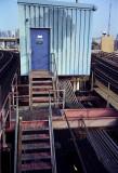 ny mta supply shed.jpg