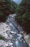 river near agematsu.jpg