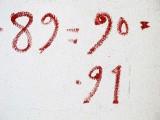 the maths.jpg
