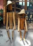 wooden characters.jpg
