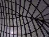 domed.jpg