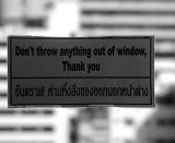 window warning.jpg