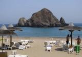 sandy beach resort.jpg