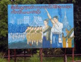 lao community action.jpg