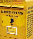 vietnam post.jpg