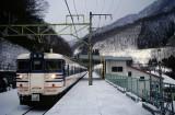 gumma-ken train station.jpg