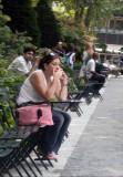 in the park.jpg