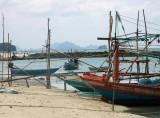 squid boats.jpg