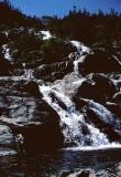Cascades.jpg