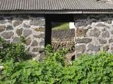 stone doorway.jpg