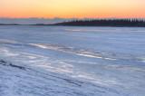 2011 April14 sunrise HDR