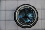 Nikon MF Lenses (09-17-2011)