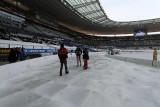 294 Finale Trophee Andros 2011 au Stade de France - IMG_0338_DxO WEB.jpg