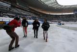 295 Finale Trophee Andros 2011 au Stade de France - IMG_0339_DxO WEB.jpg