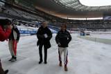 296 Finale Trophee Andros 2011 au Stade de France - IMG_0340_DxO WEB.jpg