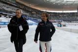 297 Finale Trophee Andros 2011 au Stade de France - IMG_0341_DxO WEB.jpg