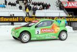 315 Finale Trophee Andros 2011 au Stade de France - MK3_1325_DxO WEB.jpg